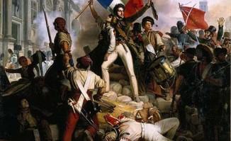 french-revolution-2