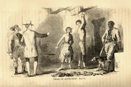 THE IRISH SLAVES: WHAT THEY WILL NEVER, EVER TELL YOU IN ...
