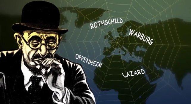 web-of-control