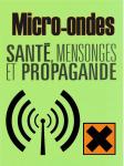 propagande-microonde