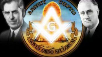 Killuminati, The Movie