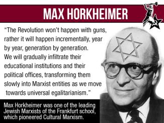 Horkheimer.png