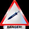 Vaccins-danger