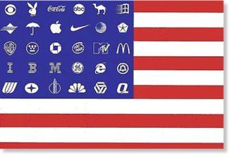 US corporate fascism